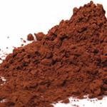 puro cacao olandese