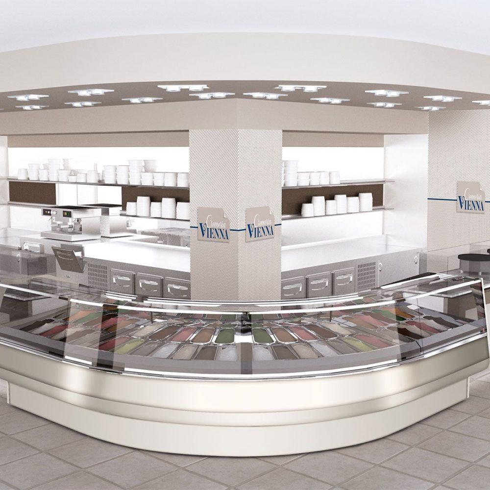 gelateria-locale