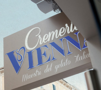 gelateria-in-franchising-cremeria-vienna