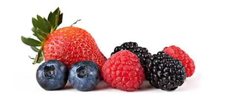gelato-yogurt-frutti-di-bosco
