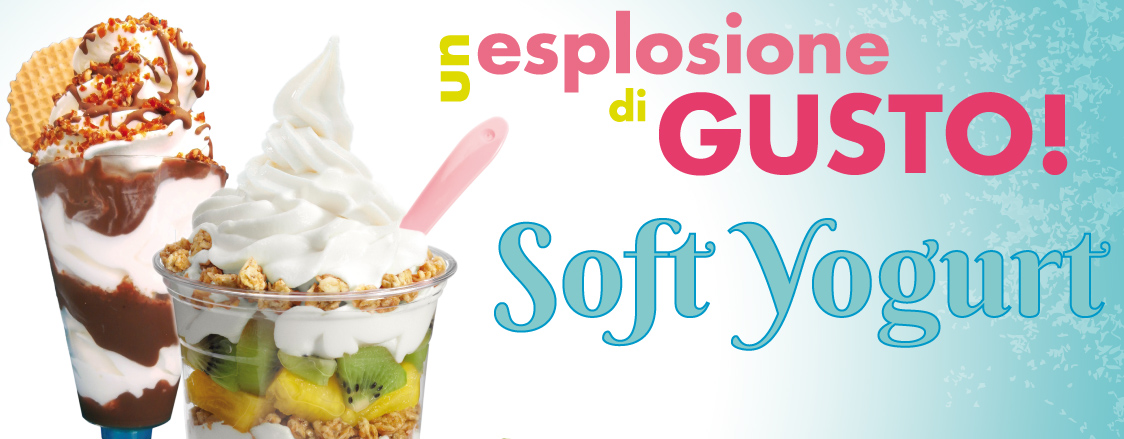 soft-yogurt