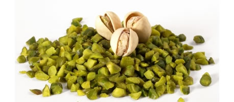 topping_pistacchio