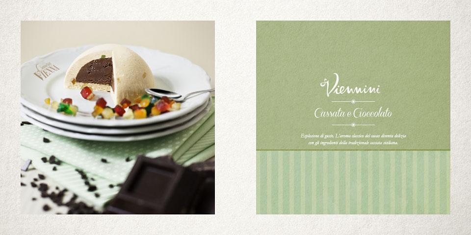viennini-cassata-cioccolato