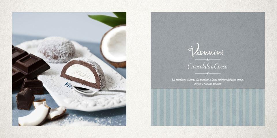 viennini-cioccolato-cocco