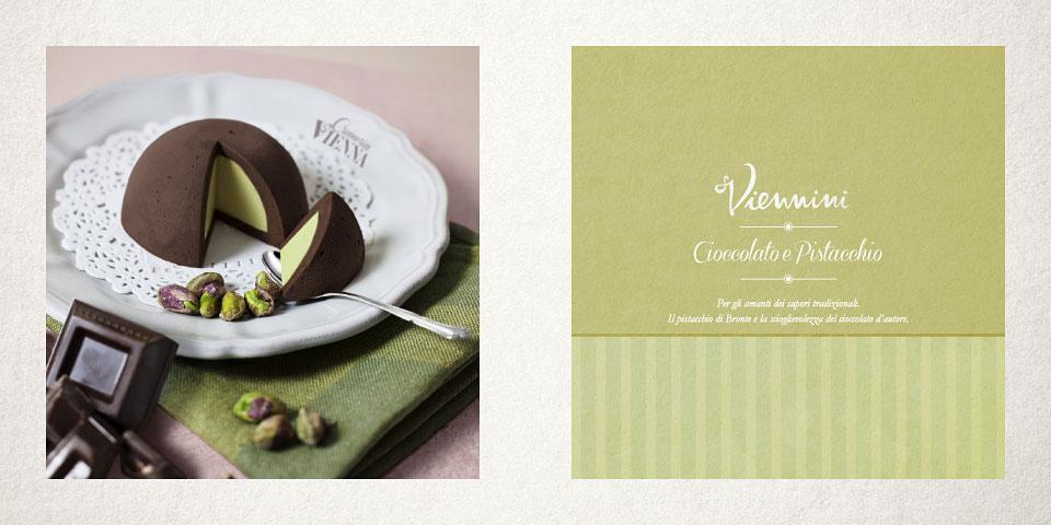 viennini-cioccolato-pistacchio