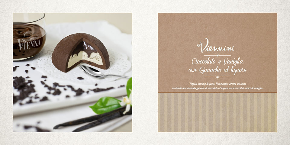 viennini-cioccolato-vaniglia