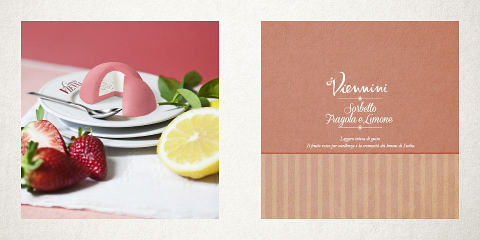 viennini-fragola-limone
