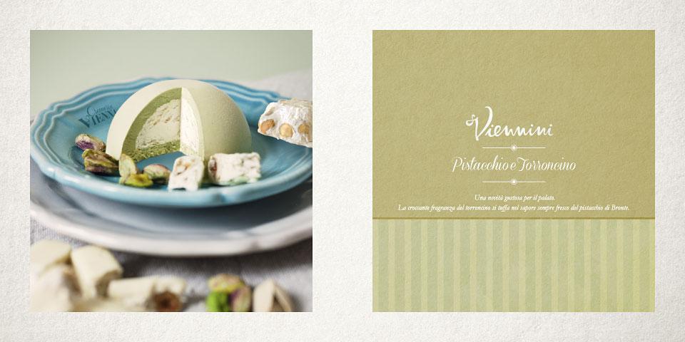 viennini-pistacchio-torroncino